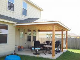 covered patio freedom properties:  images about deck on pinterest composite decking material decks and screened in porch