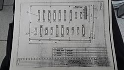 need help mazak vqc 15 40 mfd 1989 electrical wiring diagram for mazak vqc 15 40 mfd 1989 electrical wiring diagram for bb21a wanted