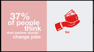 change jobs for better pay change jobs for better pay