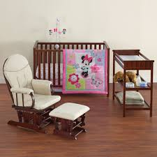 image of minimalist baby furniture sets baby furniture images