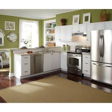 kitchen home depot faucets ideas: home depot kitchen cabinets inspirations cosbelle