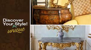 antique furniture antique home decoration furniture