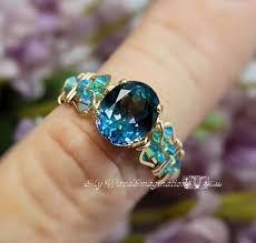 My Wired Imagination: <b>Handcrafted Jewelry</b> | Wire <b>Jewelry</b> Tutorials ...
