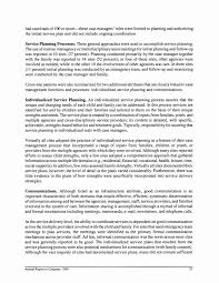 ventura county case management statement cm