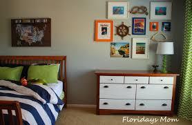 kids boys teenage bedroom furniture