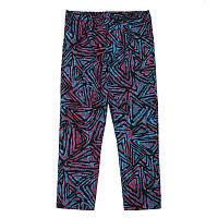 Мужские <b>джинсы</b> и <b>брюки</b> в интернет-магазине Траектория ...