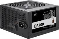 <b>Deepcool</b> Aurora DP-BZ-DA700N – купить <b>блок питания</b> ...