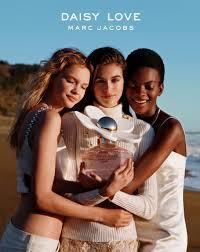 <b>Marc Jacobs Daisy</b> Love. С совершеннолетием, Daisy!