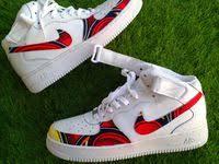 My Lovely Shoes :) I Am A Succesful Man!: лучшие изображения ...