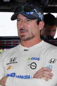 The 40-year-old has partnered with friend and business associate Colin Livingston to form Tagliani Autosport, and intends to contest the majority of the 11 ... - 1381920497
