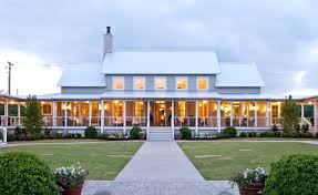 Southern Living House Plans   Find Floor Plans  Home Designs  and    Idea house