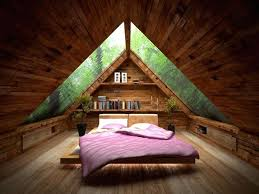 attic living room design youtube: cozy small attic bedroom design and decorating ideas amusing small attic bed room idea with ceiling design idea plus glass roof also pink bed for wooden