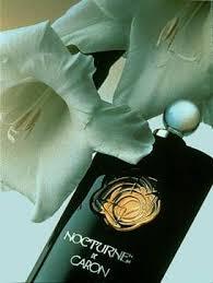 <b>Nocturnes de Caron</b> (1981) - Yesterday's Perfume
