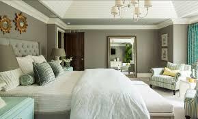 Master Bedroom Colors Benjamin Moore Accent Mirrors Living Room Best Bedroom Colors Benjamin Moore