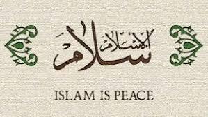 Image result for enlightened islam against terrorism