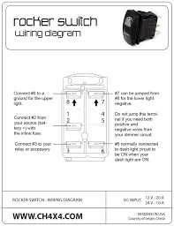 wiring diagram for toggle switch wiring image carling rocker switch wiring diagram contura wiring diagram on wiring diagram for toggle switch