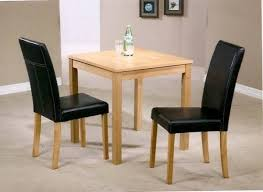 small dining tables sets: gorgeous wooden style boston small dining tables sets