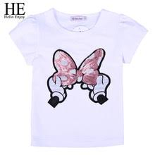 Popular <b>Parkour</b> Shirt-Buy Cheap <b>Parkour</b> Shirt lots from China ...