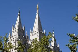polygamy essays provide information about early lds church and polygamy essays provide information about early lds church and current leadership