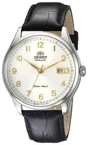 Наручные <b>часы ORIENT ER2J003W</b> — купить по выгодной цене ...