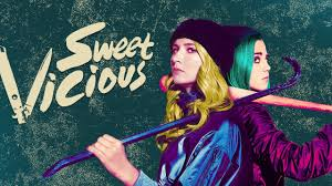 Image result for mtv sweet vicious
