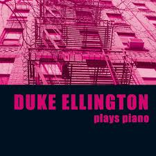 Duke Ellington: <b>Duke Ellington Plays</b> Piano - Music on Google Play