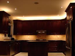 Lighting For Kitchen Pot Lights For Kitchen Soul Speak Designs