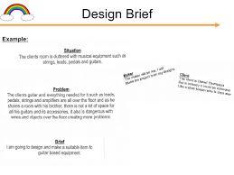core paper SlideShare     Resume Template   Essay Sample Free Essay Sample Free