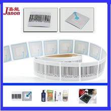 Popular <b>Eas</b> Rf-Buy Cheap <b>Eas</b> Rf lots from China <b>Eas</b> Rf suppliers ...