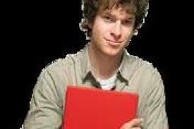 Best dissertation writing service UK   VOS Writing Service