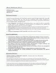 austin tx nursing resume   sales   nursing   lewesmrregistered nurse resume help rn sle