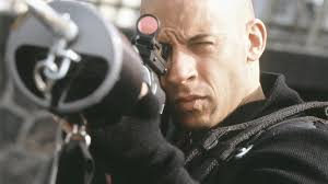 Image result for XXX (2002)
