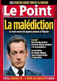 """Résultat de recherche d'images pour """"magazines français"""""""