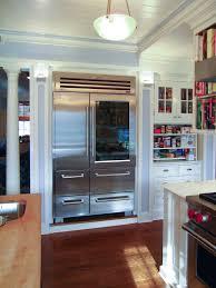 bright kitchen design stainless steel full size of kitchen kitchen interior bright lighting kitchen cabinet