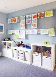 boys ikea bedroom create a childrens zone that makes kids feel as though its their realm