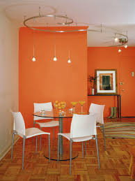 Orange Dining Room Chairs Dining Room Wainscoting Box Frame Wainscoting Dining Room Paint