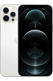Apple iPhone <b>12</b> Pro Max