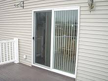 sliding glass doors door