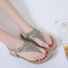 new 2014 womens <b>sandals</b> high heel <b>sandals</b> female <b>slippers</b> ...