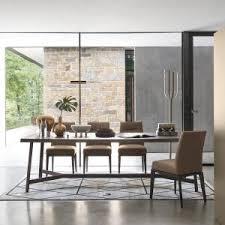 best ikea furniture catalog design ideas best ikea furniture