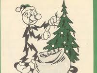 <b>Retro Christmas</b> | 500+ ideas on Pinterest in 2020 | <b>retro christmas</b> ...