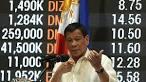 Philippines' faltering stock market throws open <b>the doors</b> | Financial ...