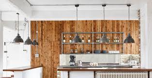 <b>Industrial</b> Ceiling <b>Pendant Lights</b> - Vintage Retro Lighting   Industville