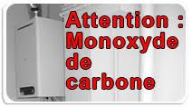 """Résultat de recherche d'images pour """"intoxication par les gaz"""""""