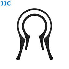 Набор ключей для фильтров <b>JJC</b> (<b>46mm</b>-62mm и 67mm-86mm ...