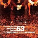 The Answer to the Question album by Tree63