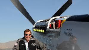 「jimmy leeward crash」の画像検索結果
