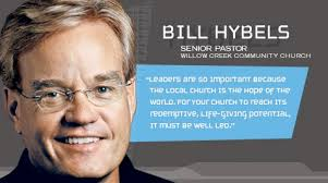 Bill Hybels Quotes Life. QuotesGram