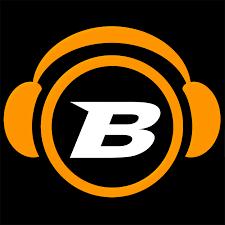 Podcasts GameBlast