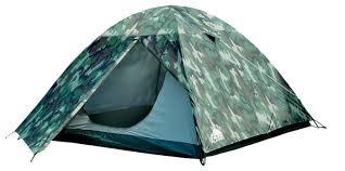 <b>Палатка TREK PLANET Alaska</b> 2 — купить по выгодной цене на ...